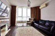 2-х квартира в историческом центре Краснодара с хорошим ремонтом - Фото 1