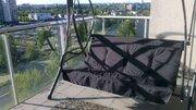 480 000 €, Продажа квартиры, Купить квартиру Рига, Латвия по недорогой цене, ID объекта - 313137425 - Фото 1