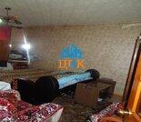 Продается 2-комнатная квартира, г. Яхрома, ул. Большевистская - Фото 3