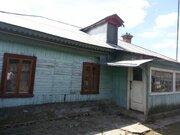 Дом и 15 сот в г.Серпухов - Фото 2
