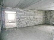 3-комнатная квартира в новом доме на Фёдоровской, микрорайон Юбилейный - Фото 4