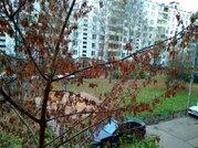 Продам 3-к квартиру, Зеленоград г, к457 - Фото 5