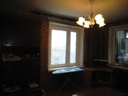 Продается 1-комнатная квартира г. Жуковский ул. Гудкова, д. 17 - Фото 4