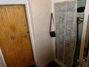 1 100 000 Руб., Недорогая однокомнатная квартира, Купить квартиру в Липецке по недорогой цене, ID объекта - 316979570 - Фото 7