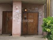 Продажа 3 комнатной квартиры в Наро-Фоминск (Новикова ул) - Фото 3