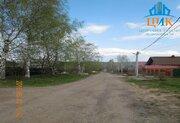 Продаётся земельный участок в Дмитровском районе д. Яковлево - Фото 5