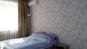 Уютная однокомнатная квартира в центре - Фото 5