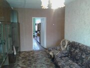 Продам 3-х комн. квартиру в г. Ожерелье, ул. Ленина, д. 2 - Фото 4