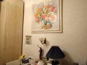 Продаю 4-х комнатную квартиру в сталинке у метро Электрозаводская - Фото 4