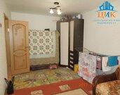 Продаётся 1-комнатная квартира в центре города Дмитрова - Фото 3