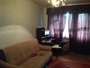 Продажа квартиры, Электросталь, Южный пр-кт. - Фото 2