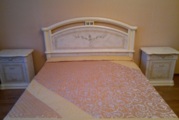 Сдается 2-х комнатная квартира с евроремонтом у.Саратовская д.24