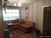 Продаю2комнатнуюквартиру, Арзамас, проспект Ленина, 131