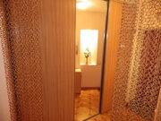 Продается 2к квартира с кухней-столовой по улице Гагарина, д. 131а - Фото 3