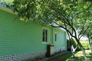 Петушинский р-он, Напутново д, дом на продажу - Фото 4