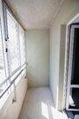 4 100 000 Руб., 2-х комнатная квартира на ул.Горная Приокский район, Купить квартиру в Нижнем Новгороде по недорогой цене, ID объекта - 321582743 - Фото 6