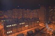 Варенникова 4-2-11 - Фото 2