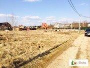 Земельный участок в Алачково - Фото 4