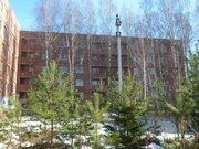 Квартира в готовом доме мкр Внуковский - Фото 1