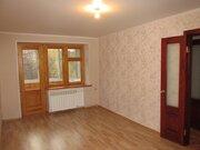 Отличная 2 комнатная квартира по ул.Комсомольская - Фото 1
