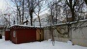 Осташковское ш. 12 км от МКАД, Пирогово, Коттедж 530 кв. м - Фото 4