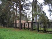 Продается дом из бревна 60 м. кв. на участке 10,5 соток - Фото 5