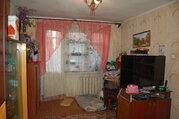 Не дорого 2-х комнатная квартира в г. Серпухове, ул. Подольская. - Фото 2