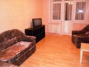 Cдается 2-комнатная квартира ул. Пушкина - Фото 1