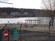 Дом в Нижнем Ольшанце рядом с водохранилищем - Фото 2
