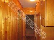 Продается 3-к Квартира ул. К. Воробьева - Фото 4