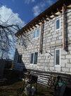 Дом в г. Серпухов на ул. Старослободская