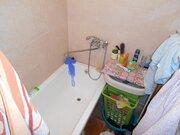 Продаётся двухкомнатная квартира в Птичном! - Фото 4