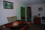 Продам 1-комнатную квартиру в Озерах - Фото 2