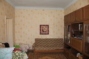 2-комнатная квартира ул. Калинина д. 1 - Фото 5