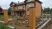Продам Дом в Подольске - Фото 2