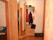 2-комнатная квартира в опх Манихино, Истринский район - Фото 5