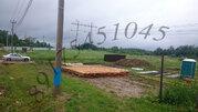 Продажа участка в Солнечногорском районе д.Раково - Фото 2