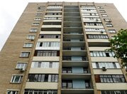 3х комнатная квартира пешком от вднх/Алексеевской Маломосковская 2к2 - Фото 2
