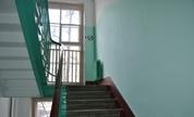 3-х комн квартира в 10 мин от метро Бауманская, Купить квартиру в Москве по недорогой цене, ID объекта - 317969614 - Фото 9