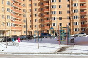 Продажа 2-х к.кв в Нахабино. ул 11 Саперов, д3 - Фото 3