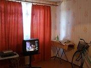 1 250 000 Руб., 1 ком.квартиру в Ивангороде, Купить квартиру в Ивангороде по недорогой цене, ID объекта - 310604693 - Фото 2