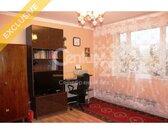 Продается 3-комнатная квартира ул. Таллинская, д.11к1