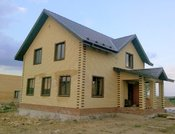 Продажа коттеджей в Казани
