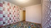 Продажа двухкомнатной квартиры на Костромском шоссе, Купить квартиру в Ярославле по недорогой цене, ID объекта - 323047111 - Фото 12