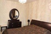 Сдам посуточно квартиру евро-класса в Нижнем Новгороде, Квартиры посуточно в Нижнем Новгороде, ID объекта - 314142479 - Фото 4