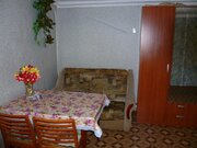 Комната посуточно на Невском пр. у Эрмитажа - Фото 4