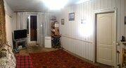 Квартира в Кузьминках - Фото 1