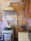 1 ком-на квартира - Фото 4