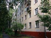 Продам 2 комнатную квартиру 61 кв.м. Касимовская 37 - Фото 2