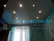 Продажа квартиры, Новосибирск, м. Заельцовская, Ул. Тюленина, Купить квартиру в Новосибирске по недорогой цене, ID объекта - 314423979 - Фото 6